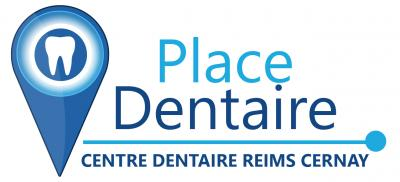 dentiste reims